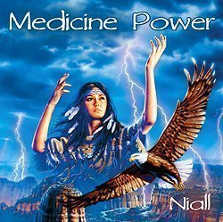 Niall Medicine Power
