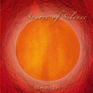 Gabon - Source of Silence