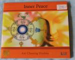 Inner Peace 1 - Ani Choying Drolma